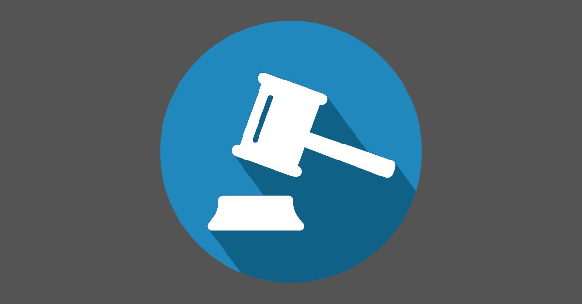 Wie sind Kosten eines Strafverfahrens steuerlich absetzbar?