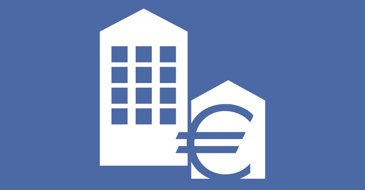 Für welche Fälle wird das neue Finanzamt für Großbetriebe zuständig sein?