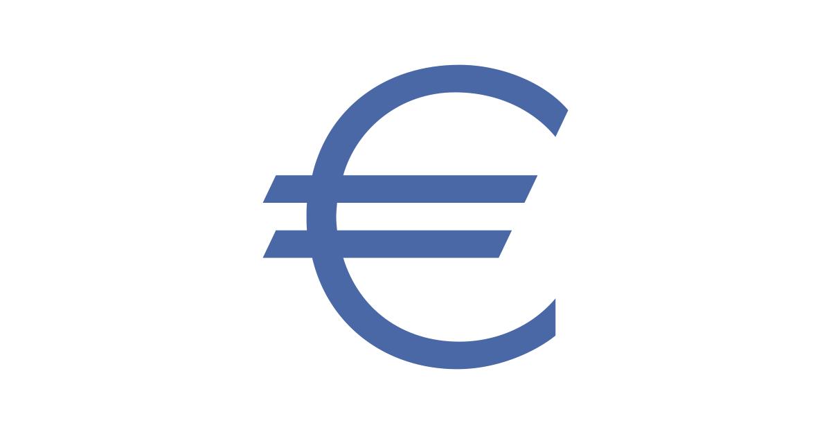 Coronavirus: Was bringt der Härtefallfonds für EPU und Kleinstunternehmer?