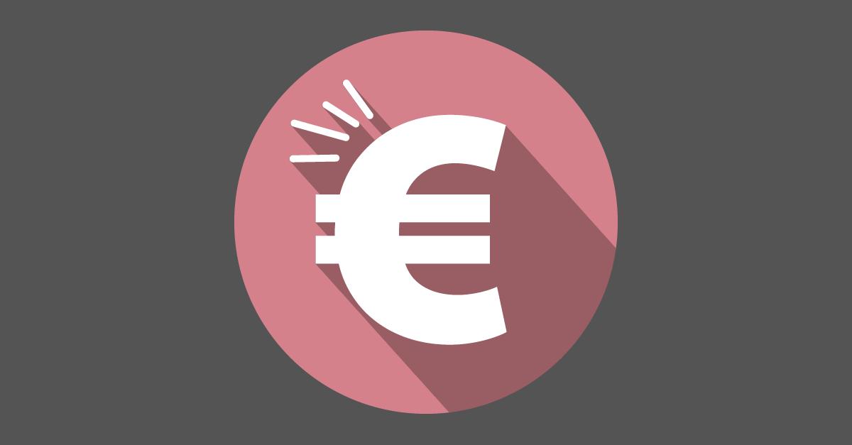 Unterstützungspaket der Österreichischen Kontrollbank (OeKB) für Exporteure