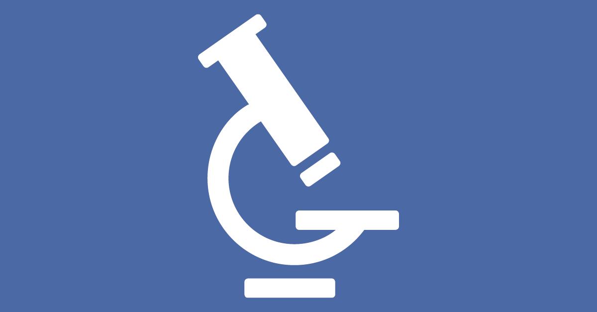 Coronavirus: Erleichterungen der Österreichischen Gesundheitskasse (ÖGK)
