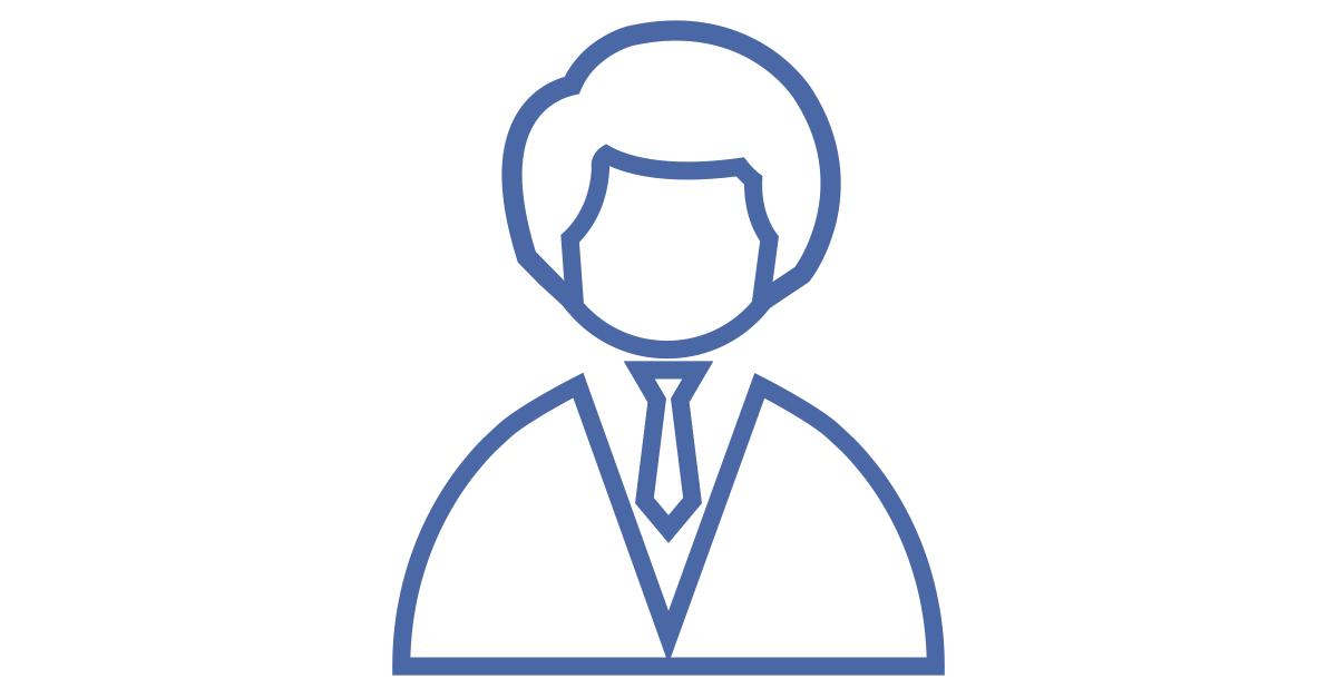 Coronavirus: Was muss der Arbeitgeber berücksichtigen?