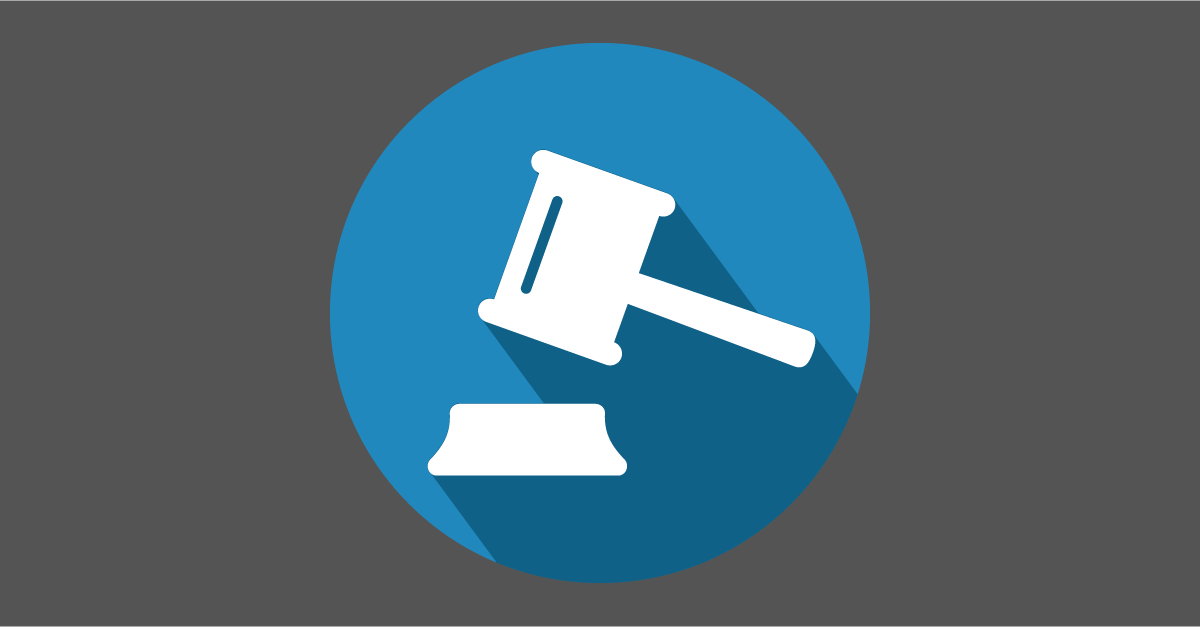 Fragen und Antworten zu arbeitsrechtlichen Auswirkungen des Coronavirus
