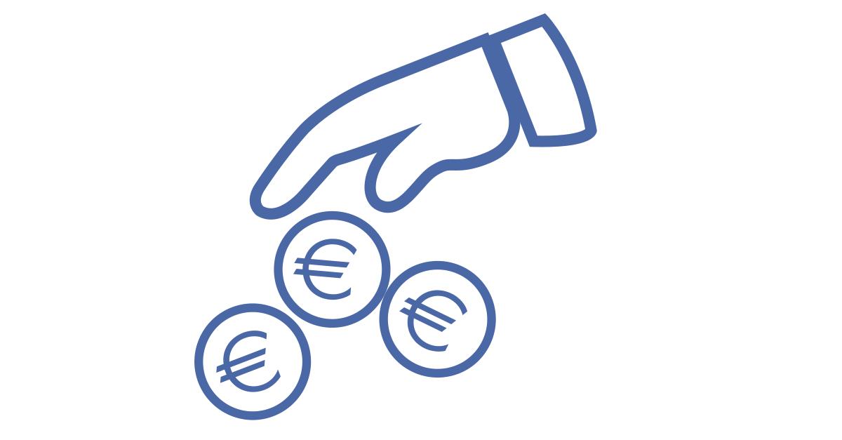 Registrierkassenpflicht: Übergangsregelung für Einzelhandel und Märkte verlängert