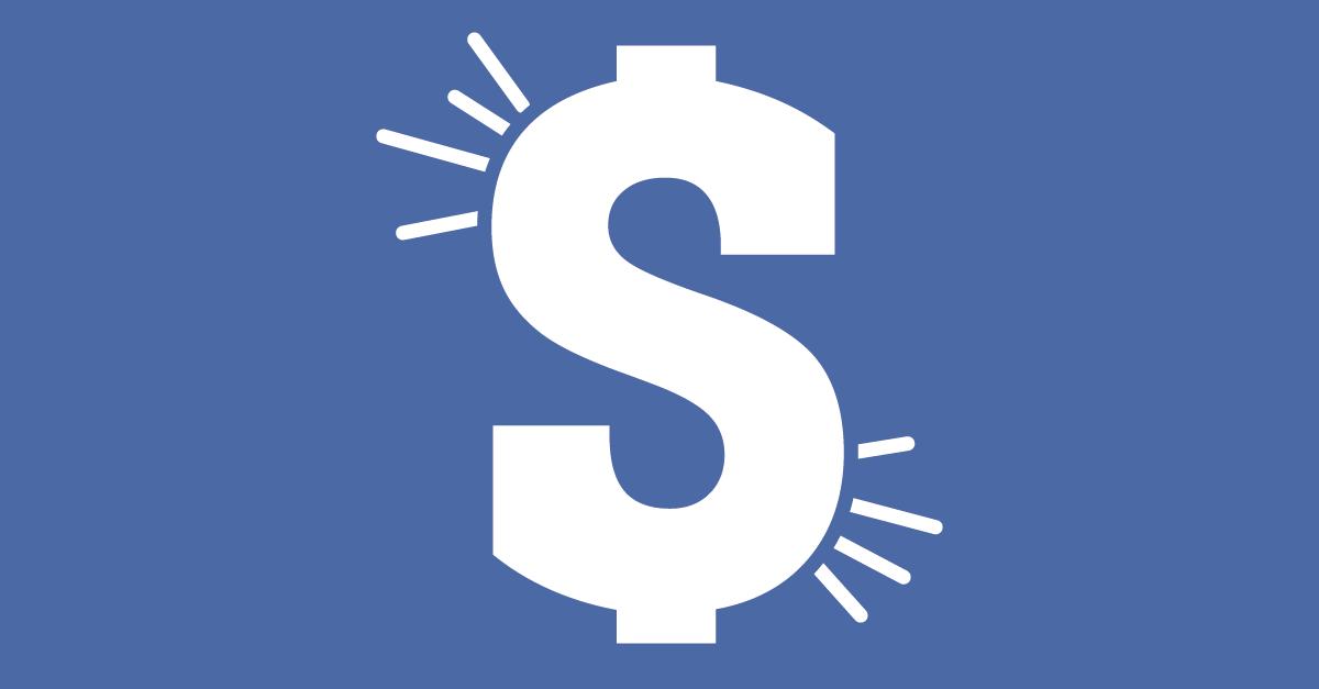 Einstellung des Geschäftsbetriebs von bundesschatz.at per 30.06.2020: Achtung bei Gewinnfreibetrag!