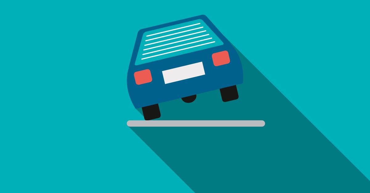Sachbezug von Firmenautos: Übergangsregelung bei Zulassung bis 30. Mai 2020