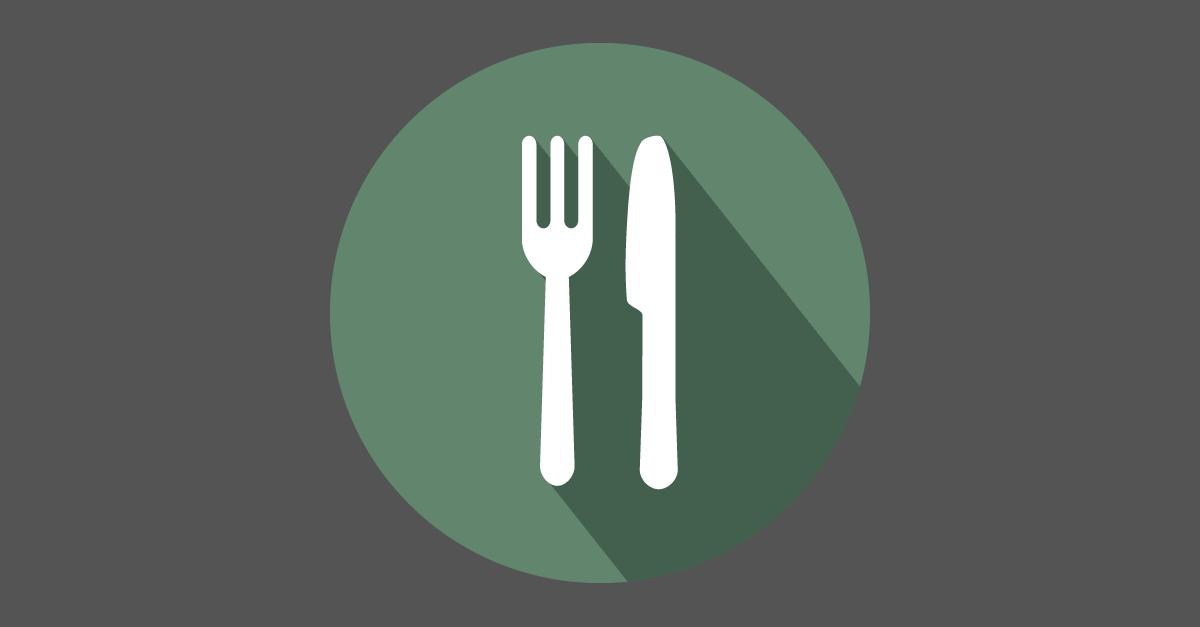 Was ändert sich bei steuerfreien Essensbons für Mitarbeiter?